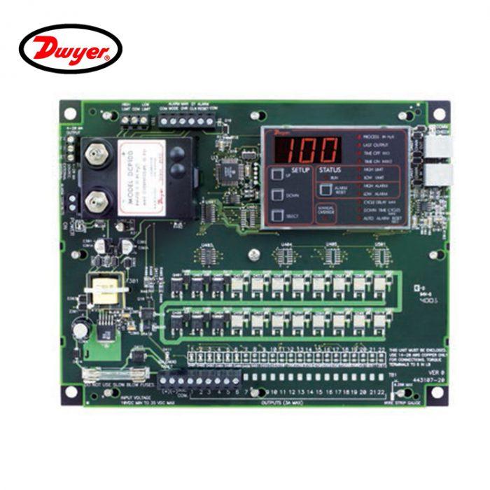 DCT1000DC 0