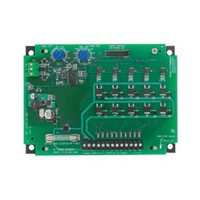 DCT500ADC 01